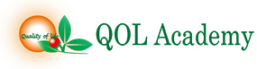 QOL アカデミー